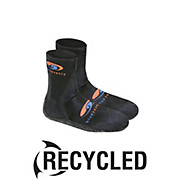 blueseventy Swim Socks - Ex Demo