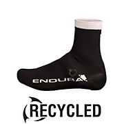 Endura FS260 Pro Oversock - Ex Display