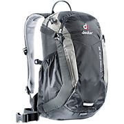Deuter Cross Bike 18 Backpack