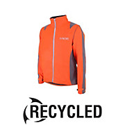 Proviz Nightrider Waterproof Jacket- Ex Display