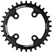 Blackspire Snaggletooth Narrow Wide Chainring 2014
