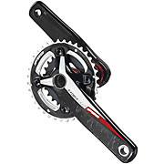 FSA K-Force Light MegaExo Double Chainset