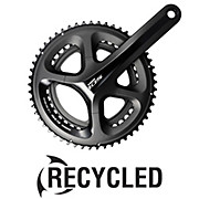 Shimano 105 5800 11 Speed Chainset - Ex Display