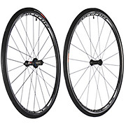 Fulcrum Racing 3.5 Road Wheelset