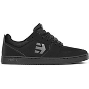 Etnies Verano Shoes AW14