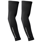 Northwave Easy Arm Warmers SS15