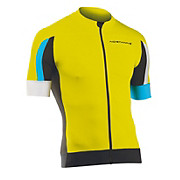 Northwave Sonic Short Sleeve Jersey SS15