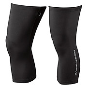 Northwave Easy Knee Warmers SS15
