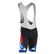 Northwave Extreme Graphic Bibshorts SS15
