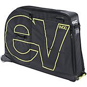 Evoc Bike Travel Bag Pro 2015