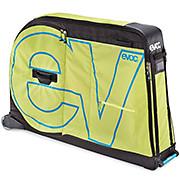 Evoc Bike Travel Bag Pro 280L 2016