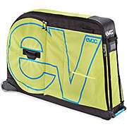 Evoc Bike Travel Bag Pro 2016