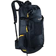 Evoc FR Trail Blackline 20L Backpack 2016