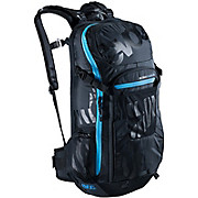 Evoc FR Trail Blackline Women 16L Backpack 2016