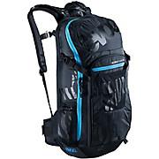 Evoc FR Trail Blackline Women 16L Backpack 2016