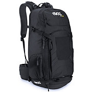 Evoc FR Tour 30L Backpack