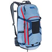 Evoc FR Tour 30L Backpack 2016