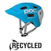 POC Trabec Race MIPS Helmet- Cosmetic Damage