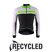 Giordana Trade Team Windproof Jacket - Ex Display