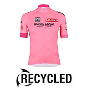 Santini Giro dItalia Leaders Jersey- Ex Display
