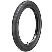 Odyssey Tom Dugan BMX Tyre