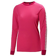 Helly Hansen Womens Dry Original Base Layer SS15