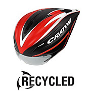 Cratoni C-Pace Helmet - Ex Display 2014