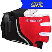 Shimano Asphalt Glove