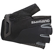 Shimano Basic Race Gloves