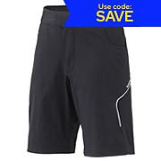 Shimano Explorer Short