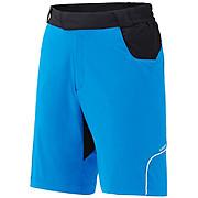 Shimano Touring Shorts