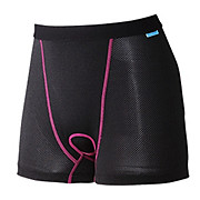 Shimano Womens Boxer Shorts