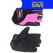 Shimano Womens Classic Glove