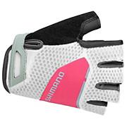 Shimano Womens Explorer Glove