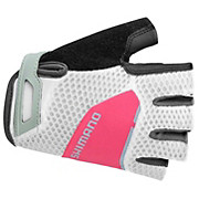 Shimano Womens Explorer Glove