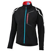 Shimano Womens Hybrid Jacket