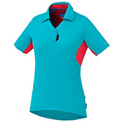 Shimano Womens Polo Shirt