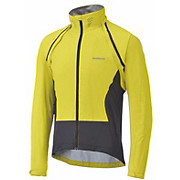 Shimano Zipp Off Windbreaker Jacket