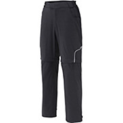 Shimano Touring Convertible Pants