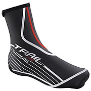 Shimano Endure Trail Overshoes