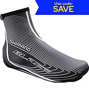 Shimano Blaze Overshoes 2014