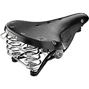Brooks England B66 S Womens Saddle