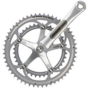 Campagnolo Veloce Double 10sp Square Taper Chainset