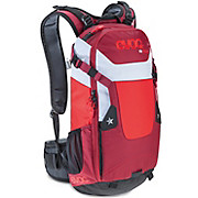 Evoc FR Track 10L Backpack 2016