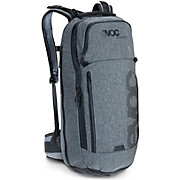 Evoc FR Porter 18L Backpack