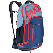 Evoc Roamer Team Backpack 22L 2016
