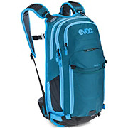 Evoc Trace 18L Backpack
