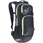Evoc CC 16L Team Backpack 2016
