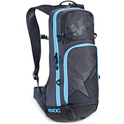 Evoc CC 10L Team Backpack + 2L Bladder 2016