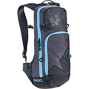 Evoc CC 10L Team Backpack 2016